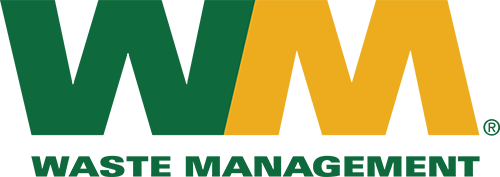 Waste Management's Fee Hike